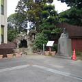 Photos: 今村カトリック教会 (3)