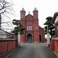 Photos: 今村カトリック教会 (2)