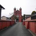 Photos: 今村カトリック教会 (1)