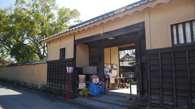 大原邸 (1)