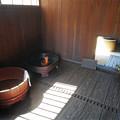Photos: 大原邸 (11)