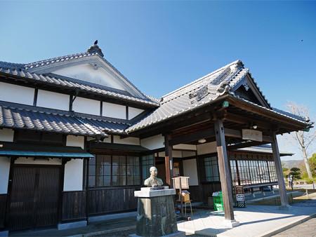 一松邸 (4)