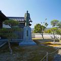 Photos: 一松邸 (2)