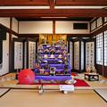 Photos: 一松邸 (15)