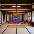 Photos: 一松邸 (12)