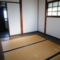 Photos: 一松邸 (22)