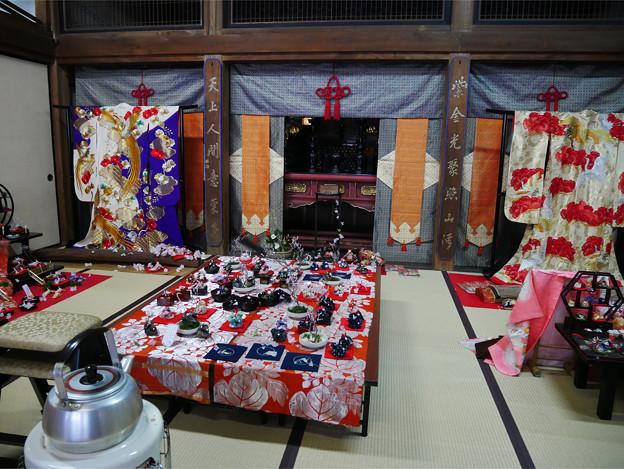 養徳寺 (8)