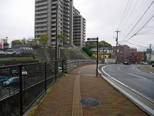 三菱兵器住吉トンネル工場 (1)