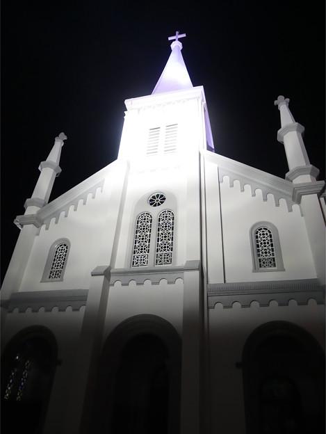カトリック中町教会 (4)