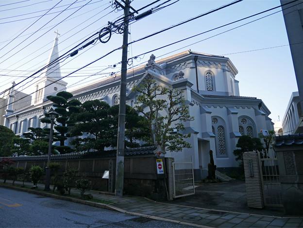 カトリック中町教会 (16)