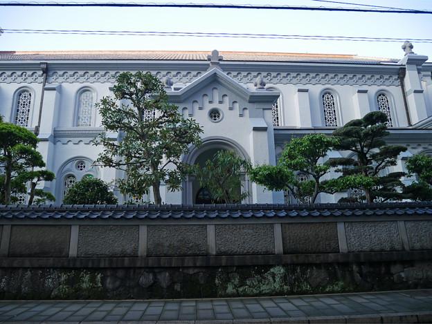 カトリック中町教会 (15)