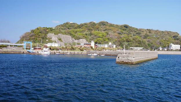 高島 (3)