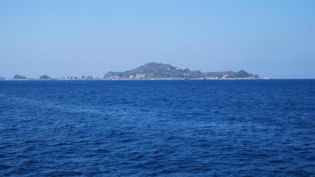 高島 (2)