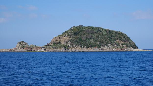 中ノ島 (2)