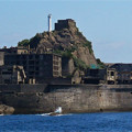 Photos: 軍艦島 4:1 (16)