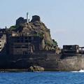 Photos: 軍艦島 4:1 (15)