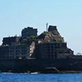 Photos: 軍艦島 4:1 (14)