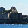 Photos: 軍艦島 4:1 (13)