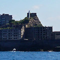Photos: 軍艦島 4:1 (12)