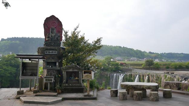 原尻の滝@2018 (10)