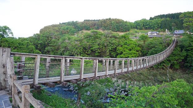 原尻の滝@2018 (13)