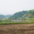 原尻橋 (1)