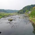 原尻橋 (9)