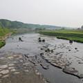 原尻橋 (8)
