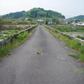 長瀬橋 (3)