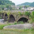 長瀬橋 (2)