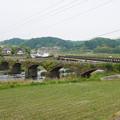 長瀬橋 (1)