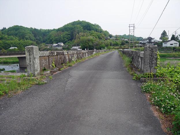 長瀬橋 (9)