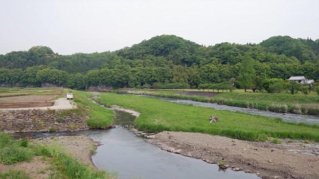 長瀬橋 (8)