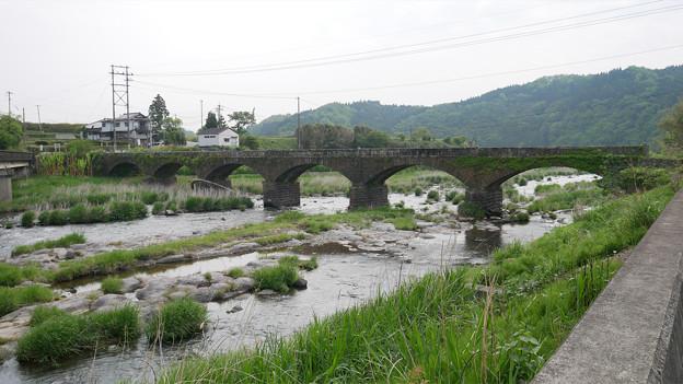 長瀬橋 (7)