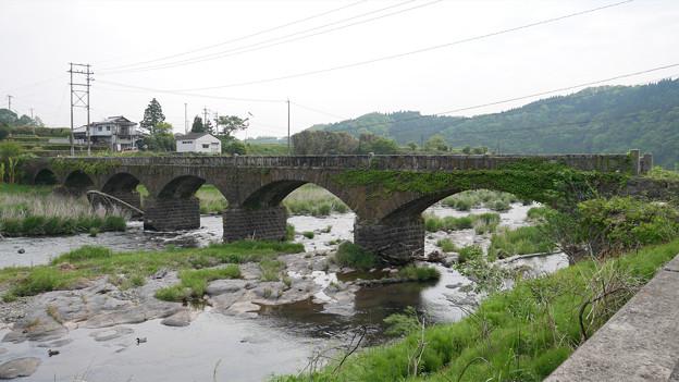 長瀬橋 (6)