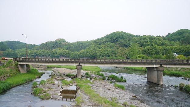 長瀬橋 (5)