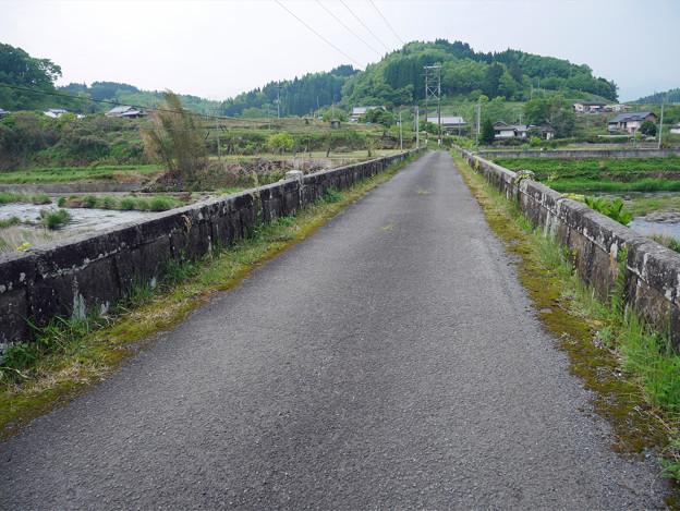 長瀬橋 (12)