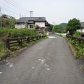 上年野橋 (10)