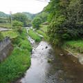 上年野橋 (9)