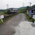 上年野橋 (8)