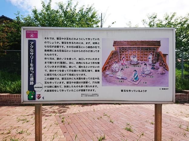 糸島市・東風小学校付近 (8)