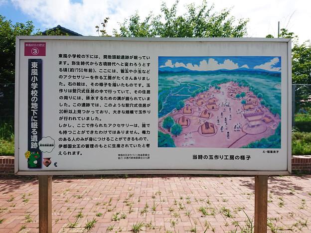 糸島市・東風小学校付近 (7)