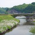 Photos: 住吉橋 (1)