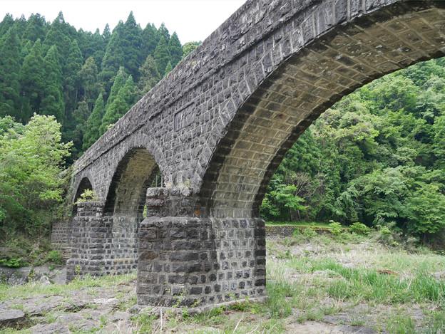六連橋 (8)