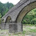 Photos: 六連橋 (8)