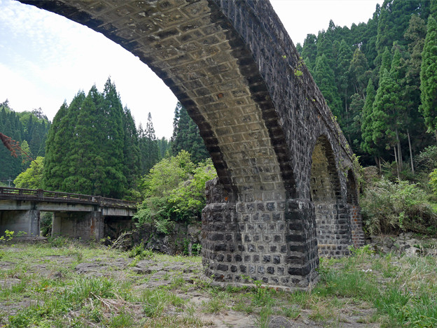 六連橋 (7)