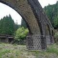 Photos: 六連橋 (7)