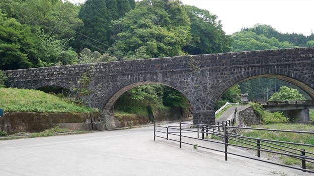 六連橋 (6)