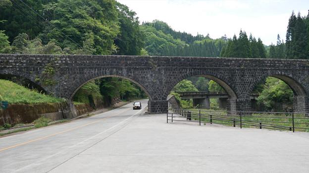 六連橋 (5)