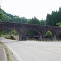 Photos: 六連橋 (4)